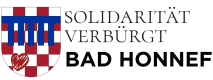 BH_Wappenlogo_QF_4c_Solidarität_Typo_Gross_72dpi